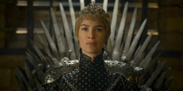 How many episodes will Game of Thrones' final season have? Even ... - digitalspy.com