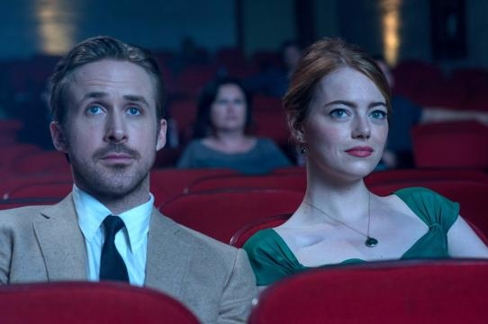 La La Land sees Old Hollywood magic giving way to modern ... - vox.com