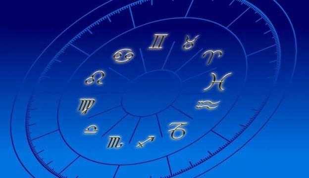 Estas son las predicciones del horóscopo para todos los signos en ... - lainformacion.com