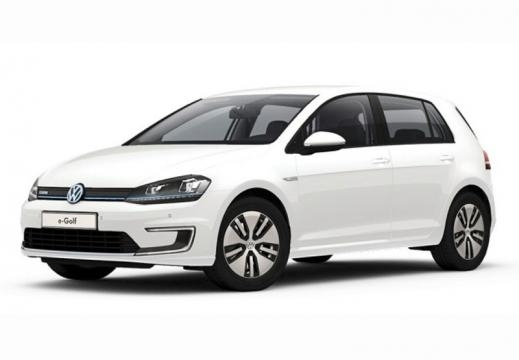Los autos eléctricos son muy modernos e inclusive algunos lucen futuristas