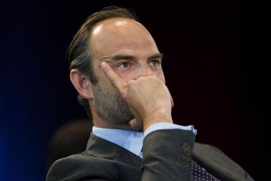 Collomb, Bayrou, Hulot, Flessel... Qui sont les ministres du ... - liberation.fr