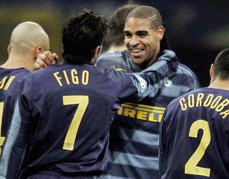 Adriano, l'Empereur veut relancer sa carrière !