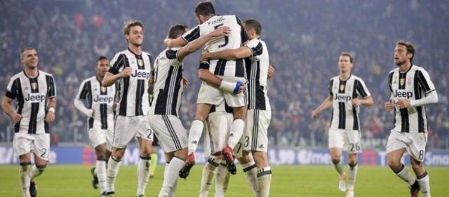 Calciomercato Juventus, di mira un promettente giovane per il futuro