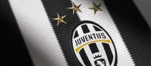 Calciomercato Juventus, le ultime possibili operazioni bianconere