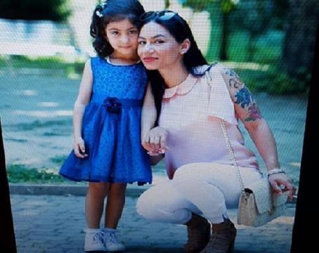 Dramă în ITALIA. O româncă de 28 de ani a murit într-un tragic ACCIDENT