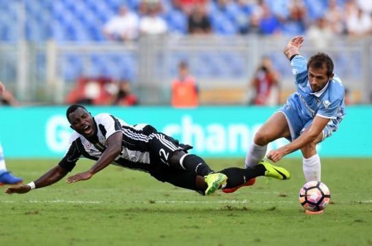 Probabili formazioni e diretta tv Serie A: Juventus-Lazio