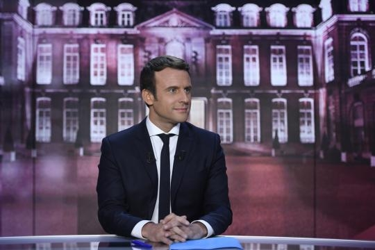 Audiences TV : succès d'