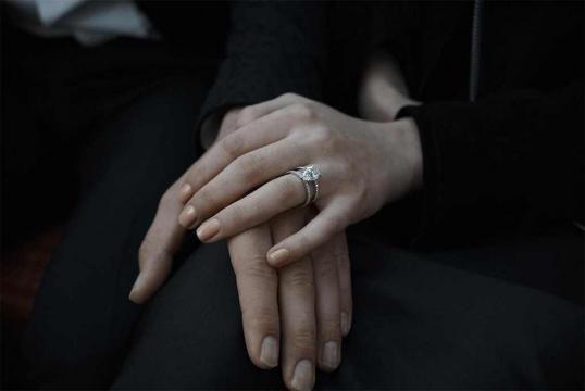 Instgram Joe Jonas e Sophie Turner