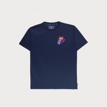 Le t-shirt qu'il faudra arborer aux concerts