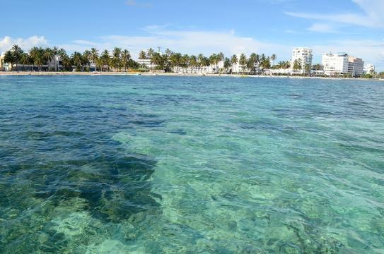 8 das ilhas mais baratas para viajar no Caribe