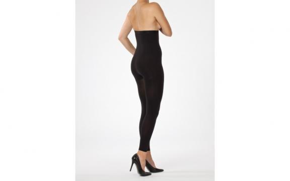Shapewear | Leggings Opaque | Item M6 | ITEM m6 - itemm6usa.com