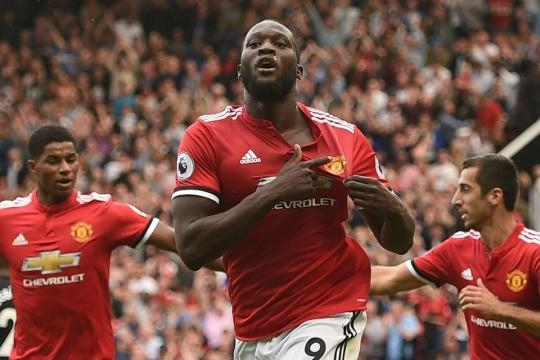 Why United fans should bin the new Lukaku chant - therepublikofmancunia.com