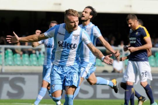 Inter in scia di Napoli e Juve, crollo Milan. Promossi e bocciati ... - fanpage.it