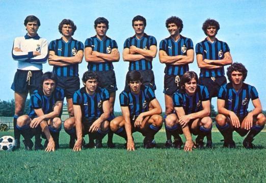 Serie A 1979-1980 - Wikipedia - wikipedia.org
