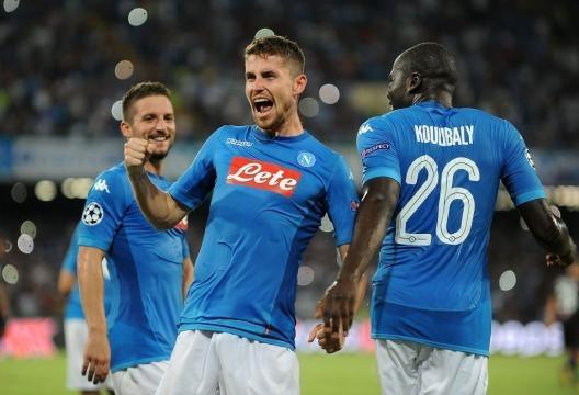 Serie A 2017-18, valore di mercato oro Milan, Juve in testa, super ... - fanpage.it