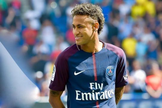 Neymar va t-il faire imploser le vestiaire du PSG ? (DR).