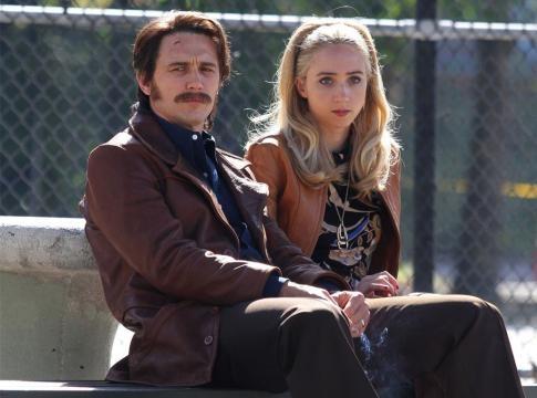 13 serie tv da non perdere questo autunno 2017: The Deuce