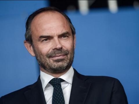 Les Républicains doivent trancher sur l'exclusion d'Edouard ... - challenges.fr