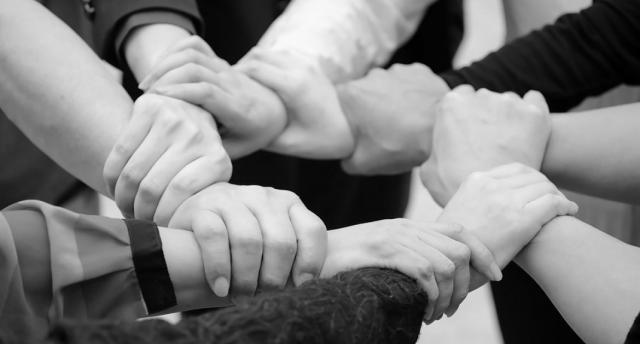 Créer la confiance dans une communauté de pratique naissante - eumathos.com
