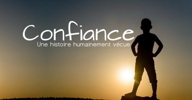 La confiance du centurion - Amis du Jardinier de Dieu - over-blog.com