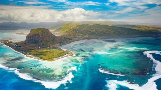 Mauritius Urlaub • Die besten Hotels in Mauritius bei HolidayCheck - holidaycheck.de