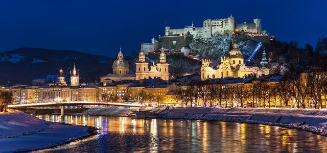 Salzburg.jpg | ISME - International Society for Music Education - isme.org