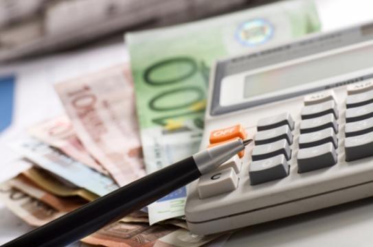 Legge di Bilancio e collegato fiscale: gli incontri