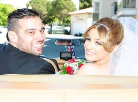Kamila et Nore (Secret Story 11) : Mariés depuis 3 ans, toutes les ... - public.fr