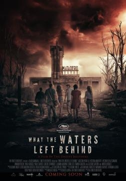 Los Olvidados o What the waters left behind de los Onetti Brothers.