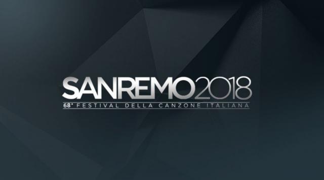 Sanremo 2018 Nuove Proposte: 646 domande di ammissione - velvetmusic.it