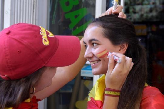 Foto 19 de 42   Espana   EL MUNDO - elmundo.es
