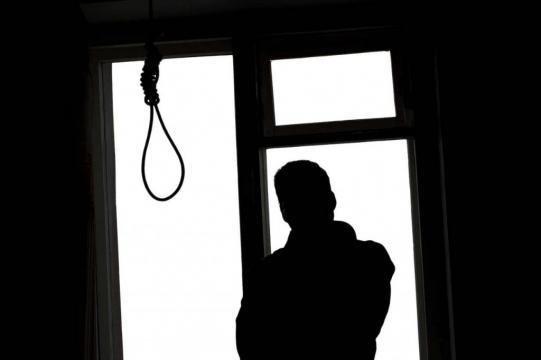 O suicídio precisa ser discutido