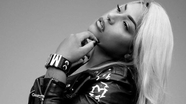 Stefflon Don - New Songs, Playlists & Latest News - BBC Music - bbc.co.uk