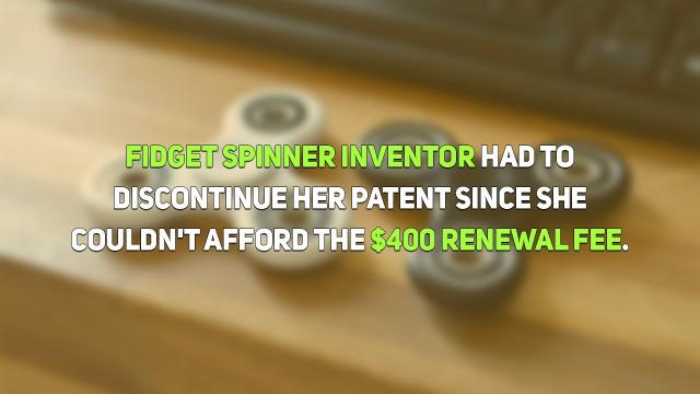 Top 5 Inventors Who Didn't Make Money From Their Inventions