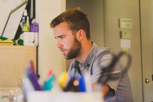 Europrogettazione per imprese giovanili