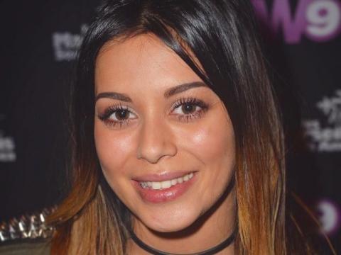 Manon Van (LMSA) : Une erreur de casting ? - Star 24 - star24.tv