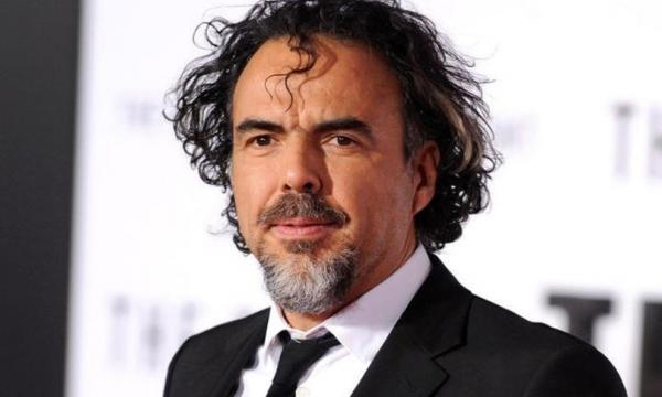 noticias espectaculos Aplauden Oscar especial a Iñárritu - planoinformativo.com