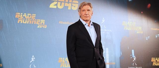 Rick-Deckard-(Harrison-Ford)-en-Blade-Runner-2049