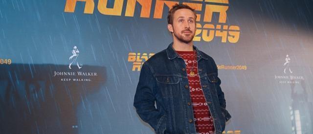 Ryan-Gosling-protagoniza-la-secuela-de-Blade-Runner_2