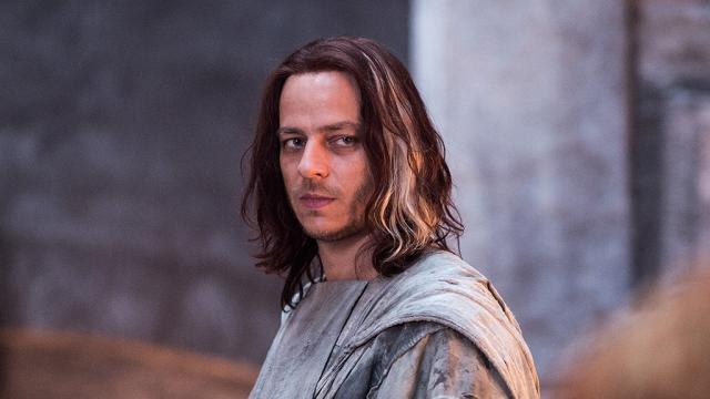 Jaqen H'ghar | Game of Thrones Wiki | FANDOM powered by Wikia - wikia.com