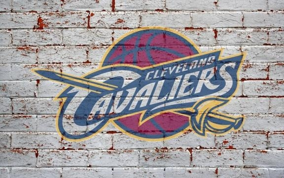 Cleveland Cavaliers have been fascinating