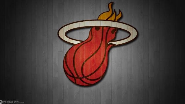 2013 Miami Heat 1   Michael Tipton   Flickr - flickr.com
