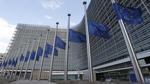La Commission européenne rend son rapport sur la situation ... - rfi.fr
