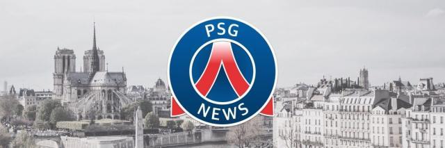 Le PSG lance son nouveau magazine mensuel – L Équipe.fr - psgnews.fr