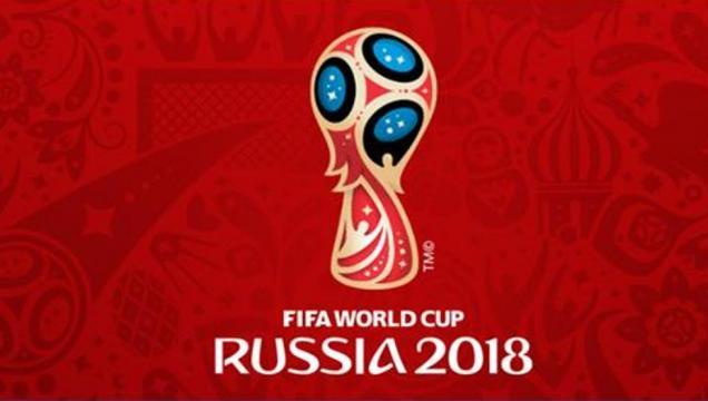 El Mundial de Rusia 2018 está cada vez más cerca y ya sabemos los elegidos