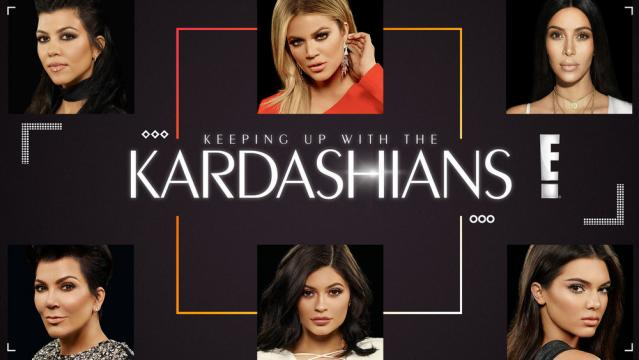 Kim Kardashian Confirms 'We're Having a Baby!': Keeping Up with ... - realitywanted.com