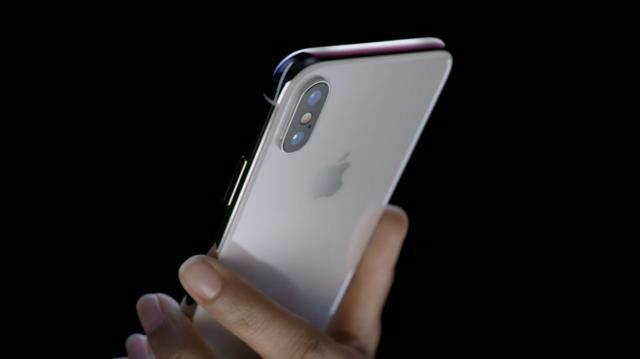 iPhone X: alcune problematiche riscontrate