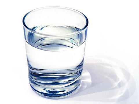 water | Britannica.com - britannica.com