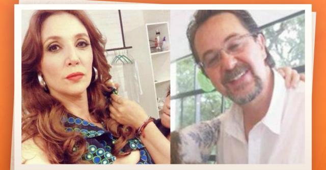 Actriz Maru Dueñas y productor mueren en trágico accidente - tribunacampeche.com