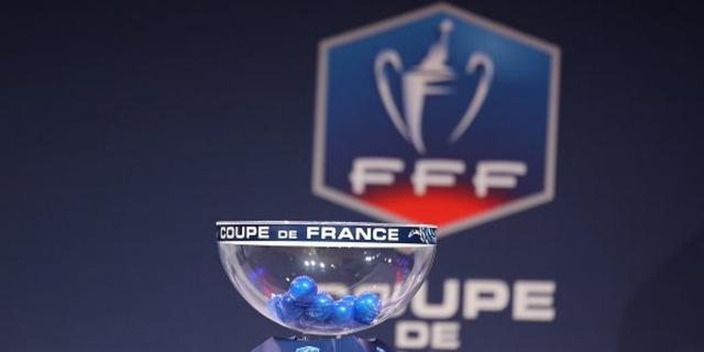 La coupe de France est le terrain de tous les exploits (DR).